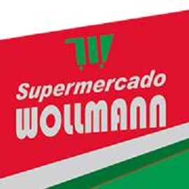 SUPERMERCADO WOLLMANN